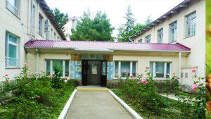 1402241959-oboi-1920h1080-bozhiya-korovka-uleti-na-nebo-10p